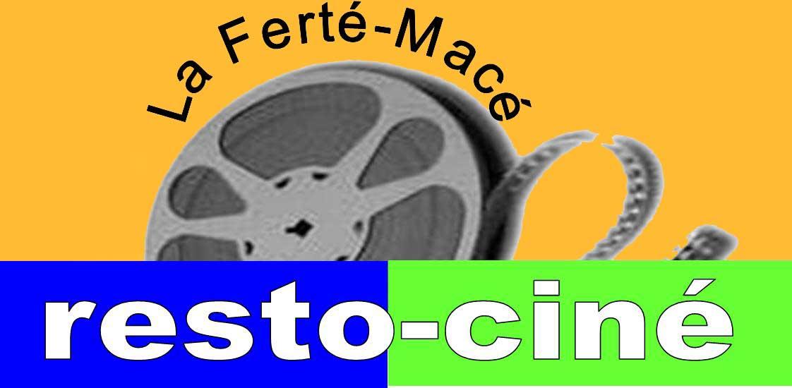 Ciné RESTO